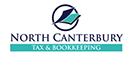 North Canterbury Tax & Bookkeeping Logo
