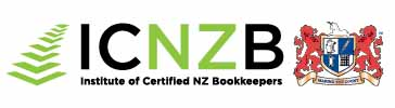 Logo of North Canterbury Tax and Bookkeeping