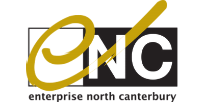 Enterprise North Canterbury Logo