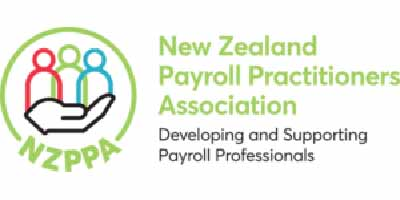 NZ Payroll Pratitioners Association